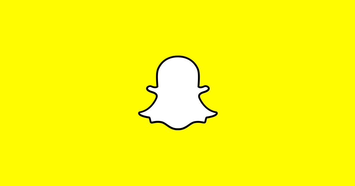 Snapchat Dysmorphia, What?