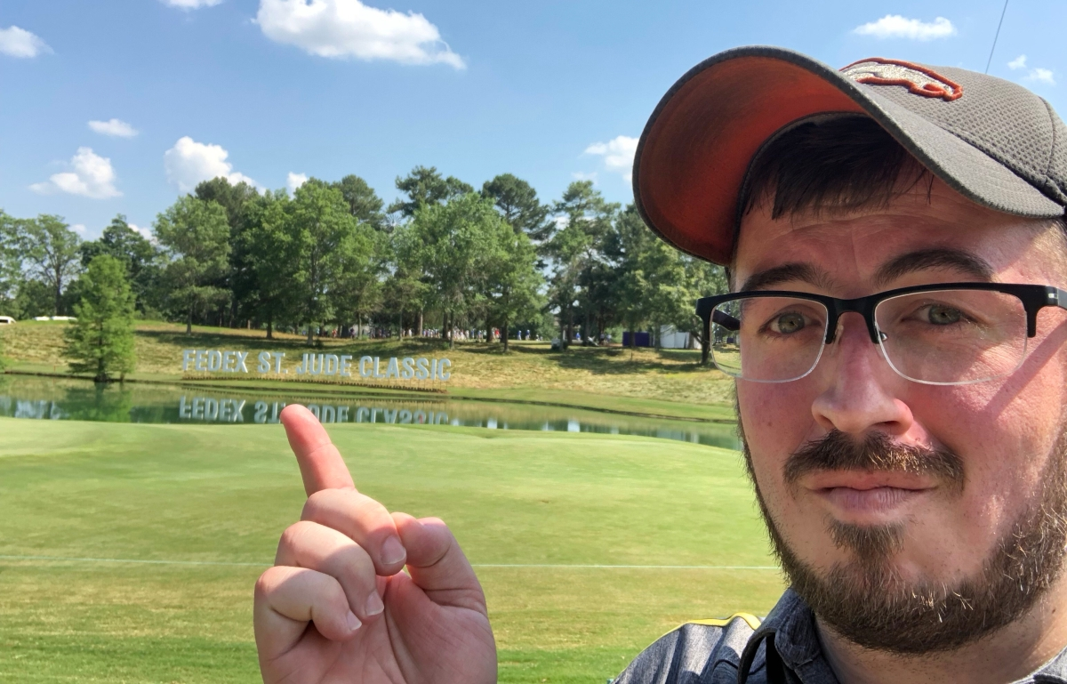 Lessons from theLinks