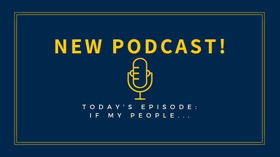 Listen to thePodcast!!